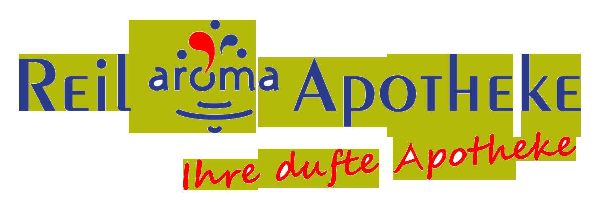Aroma Apotheke
